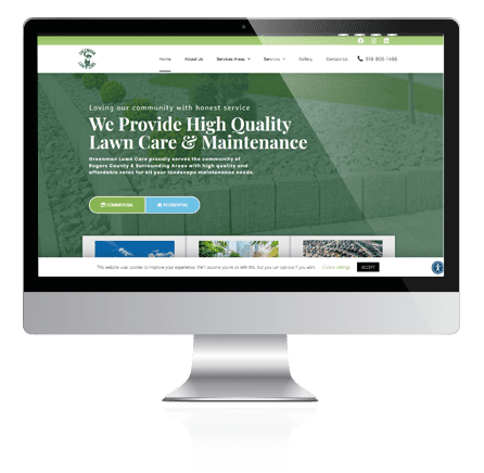 website-greenlawn-icon