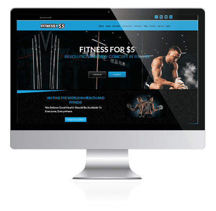 website-icon-fit5