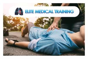 elite-medical-training-with-acl