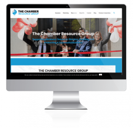 website-icon-chamber